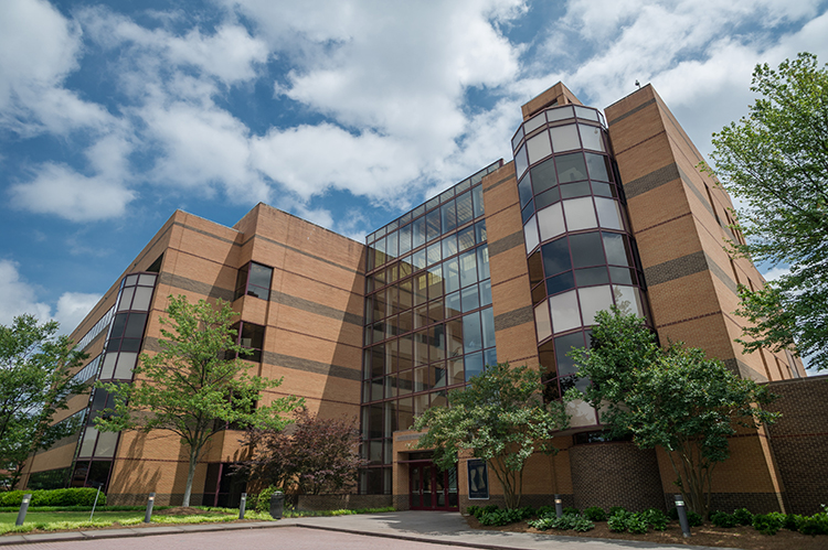 RBI Paper Tricentennial Building