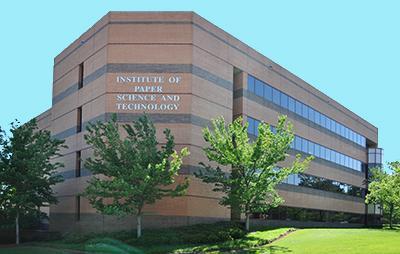 IPST Building