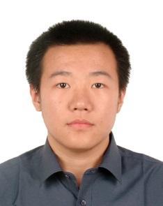 Yushu Wang