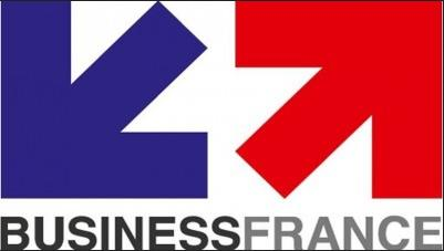Business France Technical Symposium