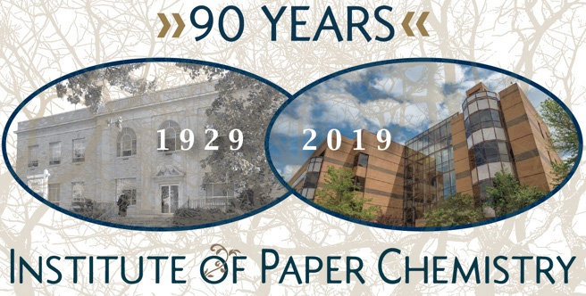 Renewable Bioproducts Institute Celebrates and Honors the 90th Anniversary
