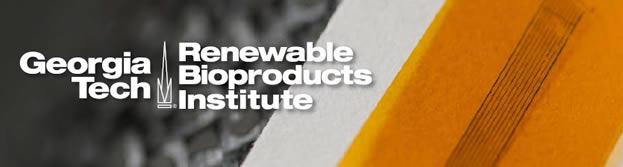 Renewable Bioproducts