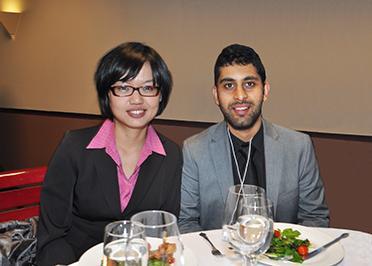 Xiaodan Zhang and Sudhir Sharma