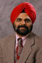 Preet Singh