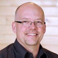 Fred Moesler, CTO, Renmatix