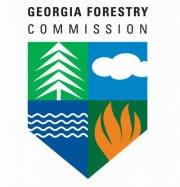 Georgia Forestry Commision