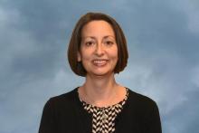 Meisha Shofner named RBI interim executive director