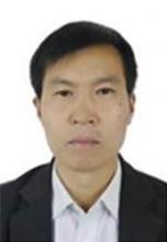 Linkun Xie