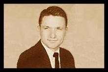 Elvin Walker, IPC Class of 64