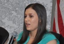 Sarah McNew Schimming