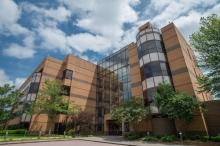 Renewable Bioproducts Institute
