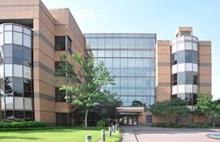 RBI Facility