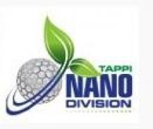 TAPPI Nano Division Conference June 11-14, 2018