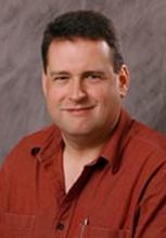 Scott Sinquefield