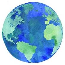Global Change Program