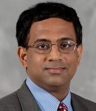 Dr. Sankar Nair