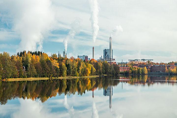2020 Biorefinery Workshop Wed, October 21, 2020  10:00 AM – 12:30 PM EDT